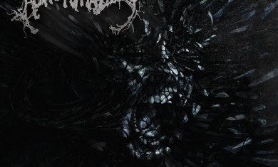 abnormality-mechanisms-of-omniscence-artwork-2016