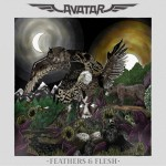 avatar-feathers-and-flesh-artwork-2016