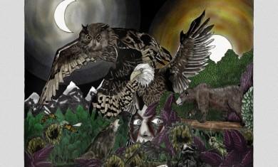 avatar-feathers-and-flesh-artwork-2016