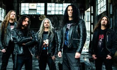 avulsed - band - 2016