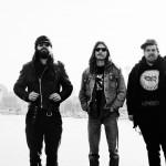 black breath - band - 2015