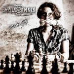 checkmate-inallsenses- EP-2016