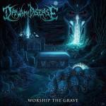 dawn-of-disease-worship-the-grave-artwork-2016