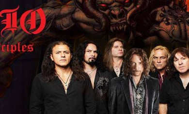 dio-disciples-band-2016