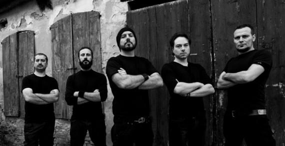 dominance-band-2016