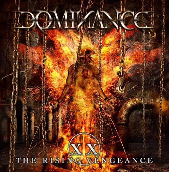 dominance-xx-the-rising-vengeange-artwork-2016