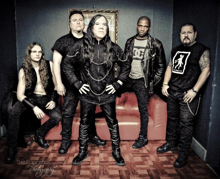 helstar - band - 2015