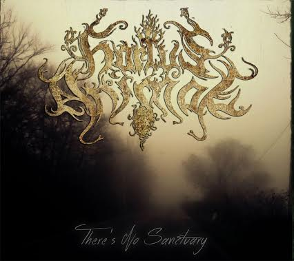 hortus-animae-there-s-no-sanctuary-ep-artwork-2016