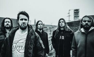 illdisposed-band-2016