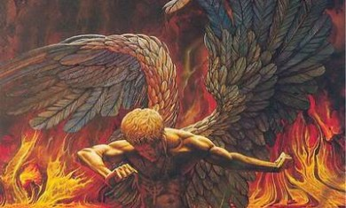 judas-priest-sad-wings-of-destiny-artwork