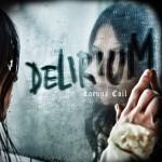 lacuna coil - delirium - 2016