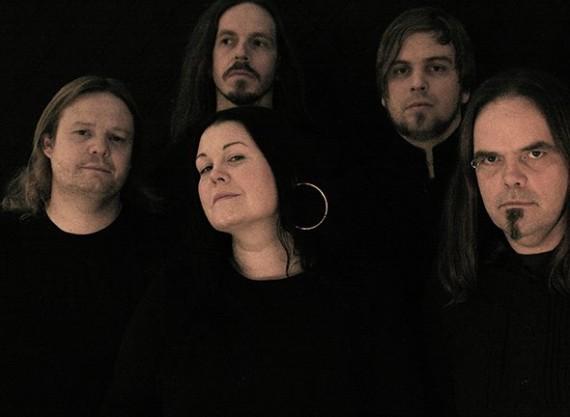 madder mortem - band - 2014