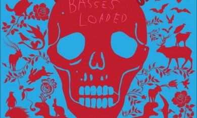 melvins basses loaded - album - 2016