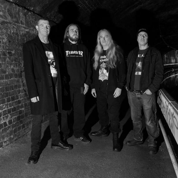 memoriam - band - 2016