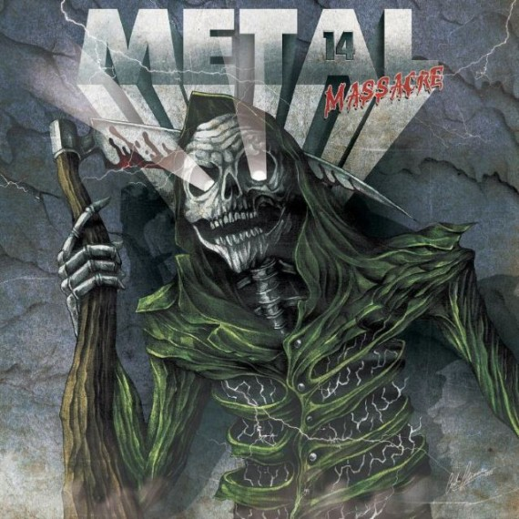 metal-massacre-14-artwork-2016
