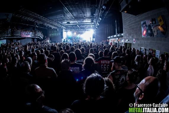 Metalitalia.com Festival 2015