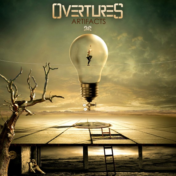 overtures - artifacts - 2016