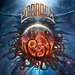 paradox-pangea-artwork-2016-m