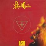 paul chain - ash - 2015