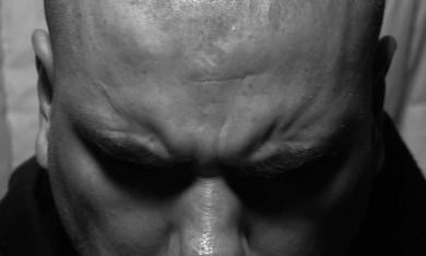 phil anselmo - 2013
