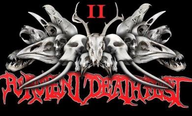 purulent deathfest II 2016