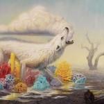 rival-sons-hollow-bones-artwork-2016