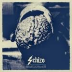 schizo - Before the collapse 1985-1987 - 2016