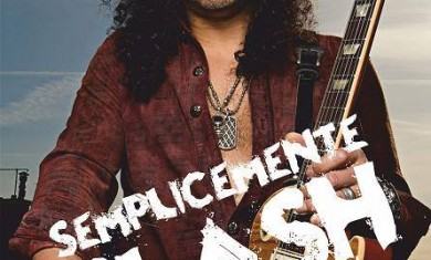 slash - semplicemente slash - 2016