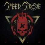 speed stroke - fury - 2016