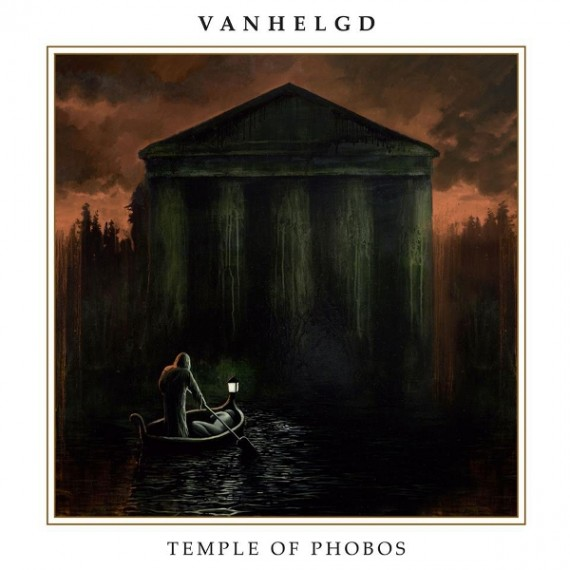 temple-of-phoibos-vanhelgd-artwork-2016
