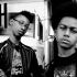 unlocking the truth - band - 2014