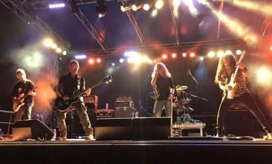 vanexa-band-2016