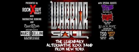 warrior-soul-trieste-2016