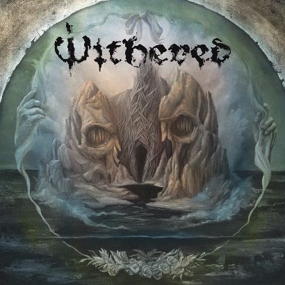 withered - Grief Relic - 2016