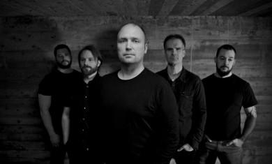 wolverine - band - 2016