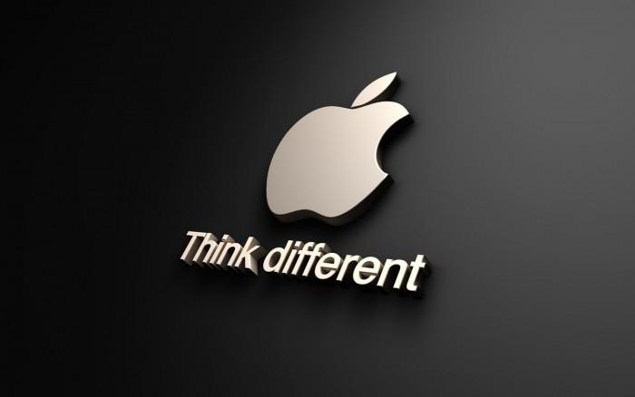 Apple-Think_Different-Apple-Logo