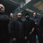 DESPISED ICON - band - 2016