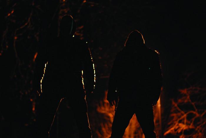 Dalkhu - immagine band intervista - 2015