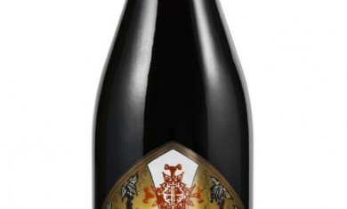 GHOST - Papastrello - vino - 2016