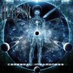 Human_Cerebral Inwardness - 2016