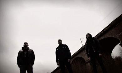 Indesinence - foto band - 2015