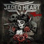 Jaded Heart - Front - 2016