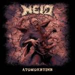 Neid - Atomoxetine - 2016