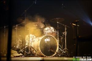 Puddle-of-Mudd-09-live-Zona-Roveri-Bologna-2016
