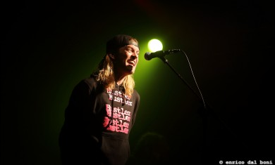 Puddle-of-Mudd-25-live-Zona-Roveri-Bologna-2016