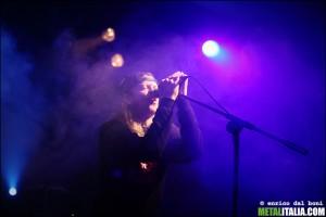 Puddle-of-Mudd-28-live-Zona-Roveri-Bologna-2016