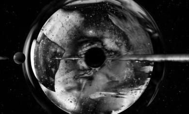 The Word Alive - Dark Matter - 2016