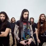Vinterblot-band-lineup-2015