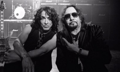 ace-frehley-paul-stanley-2016