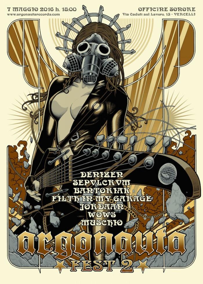 argonauta fest 2016 locandina